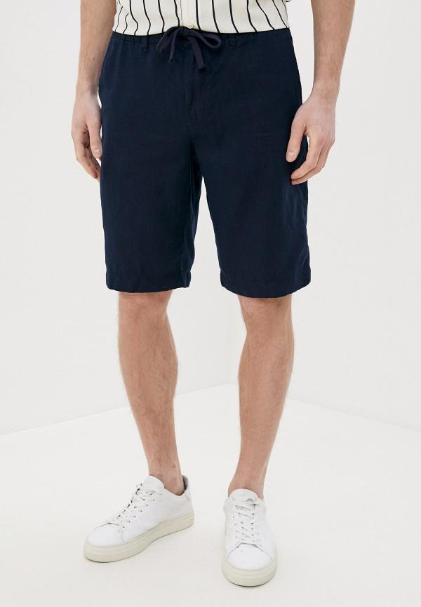 мужские шорты united colors of benetton