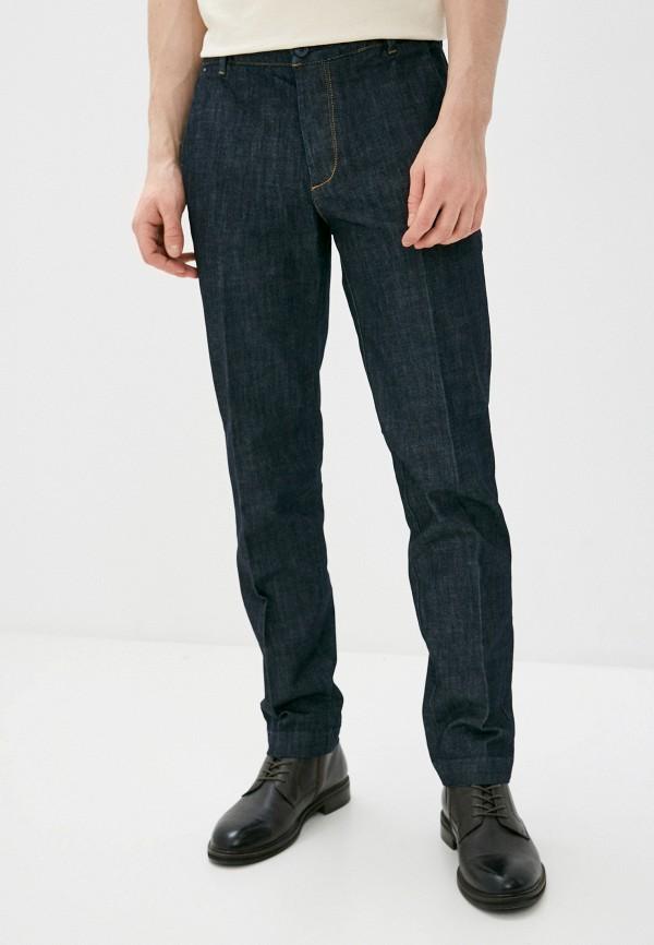 мужские джинсовые шорты united colors of benetton, черные