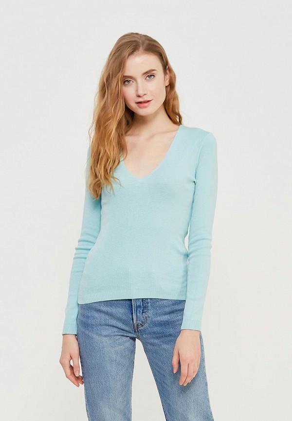 Пуловер United Colors of Benetton United Colors of Benetton UN012EWABYZ3