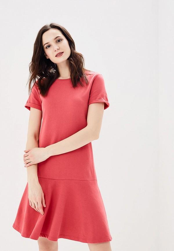 Платье United Colors of Benetton United Colors of Benetton UN012EWACBE1