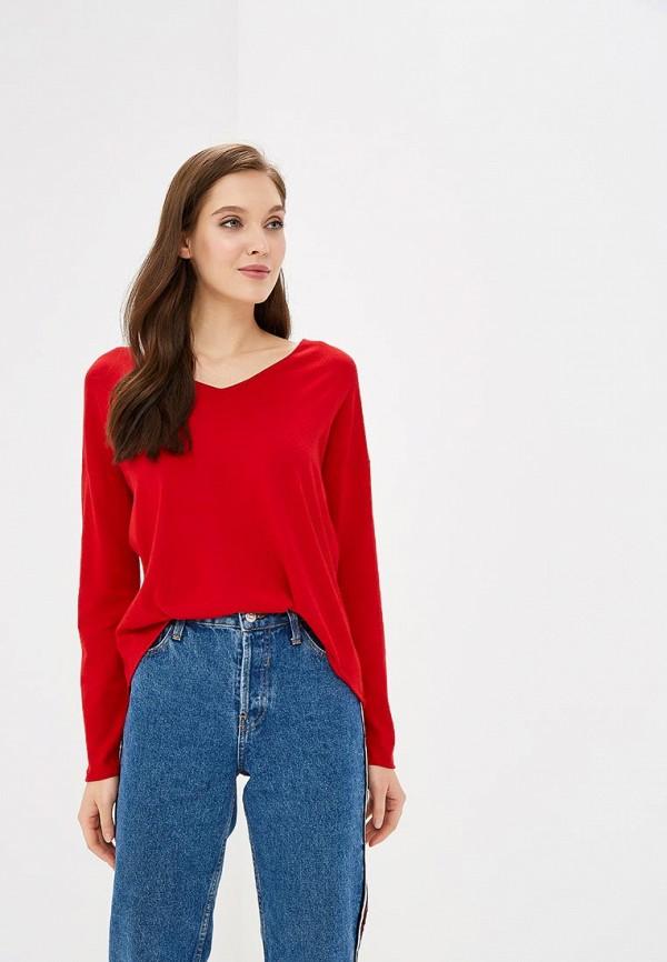 Пуловер United Colors of Benetton United Colors of Benetton UN012EWBYJM0 цена 2017