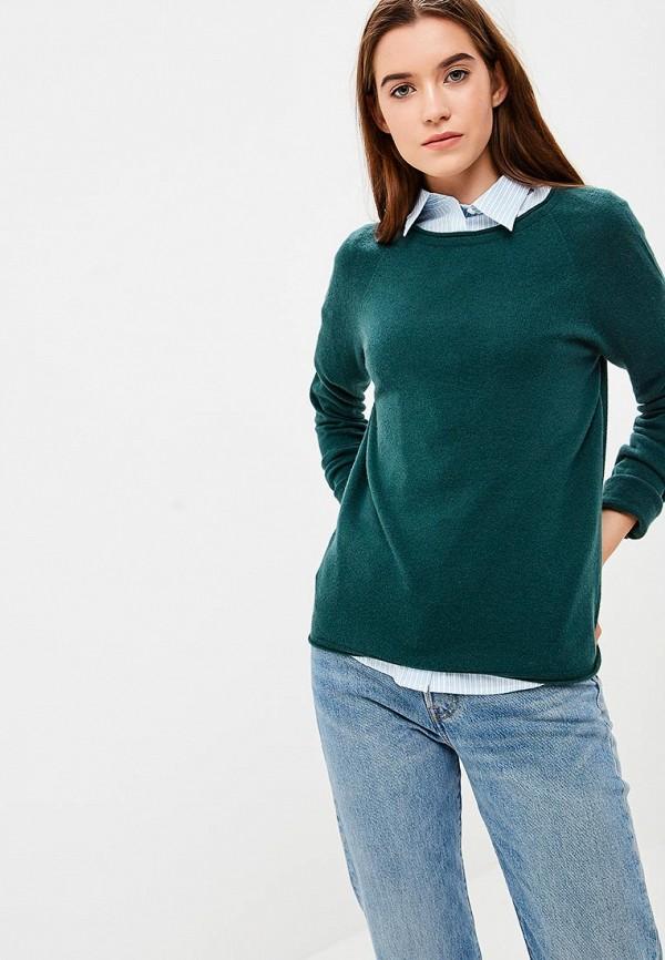 Джемпер United Colors of Benetton United Colors of Benetton UN012EWBYKO8 united comix kf40ak антибактериальная серия 40 копий a4 брошюра документ серебро зеленый