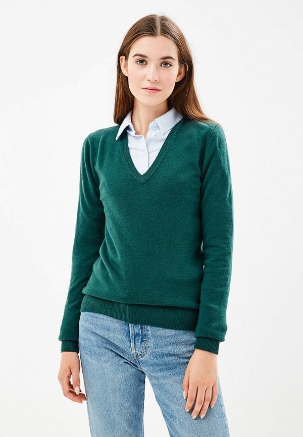 Пуловер United Colors of Benetton United Colors of Benetton UN012EWBYKT9 цена 2017