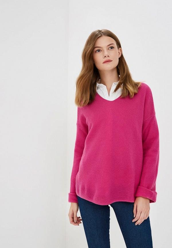 Пуловер United Colors of Benetton United Colors of Benetton UN012EWBYKW6 цена 2017