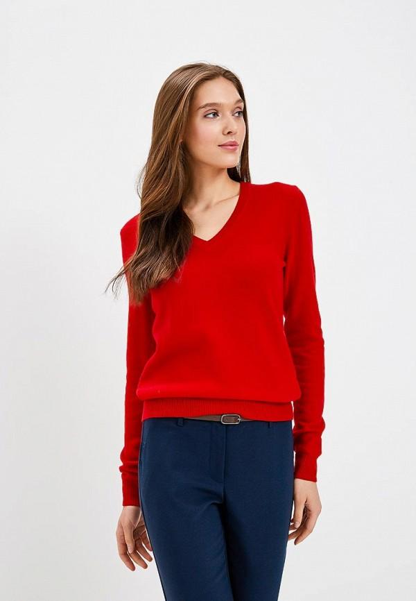 Пуловер United Colors of Benetton United Colors of Benetton UN012EWBYKX1 цена 2017