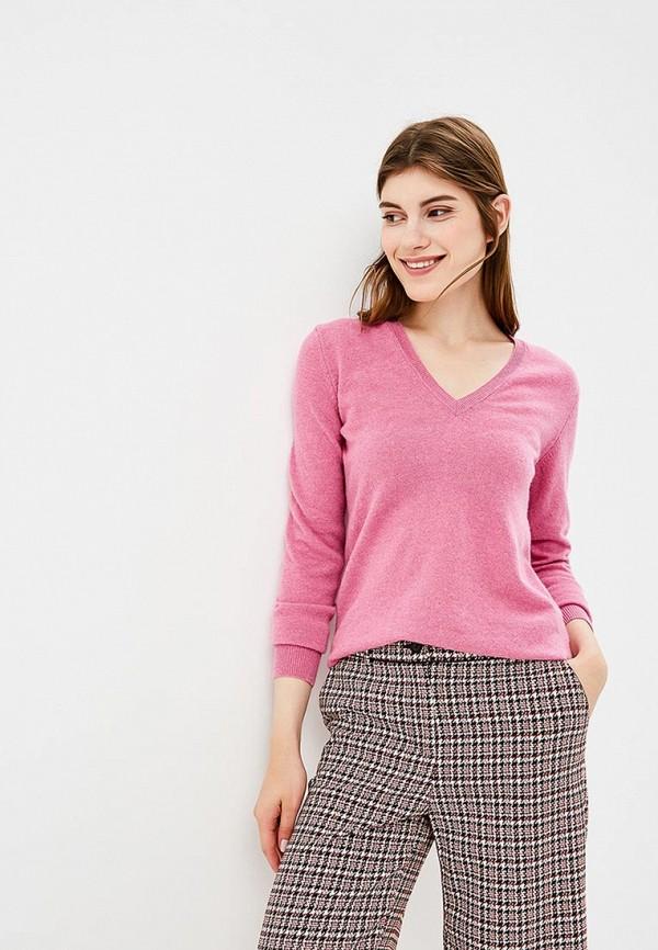 Пуловер United Colors of Benetton United Colors of Benetton UN012EWBYKY4 цена 2017
