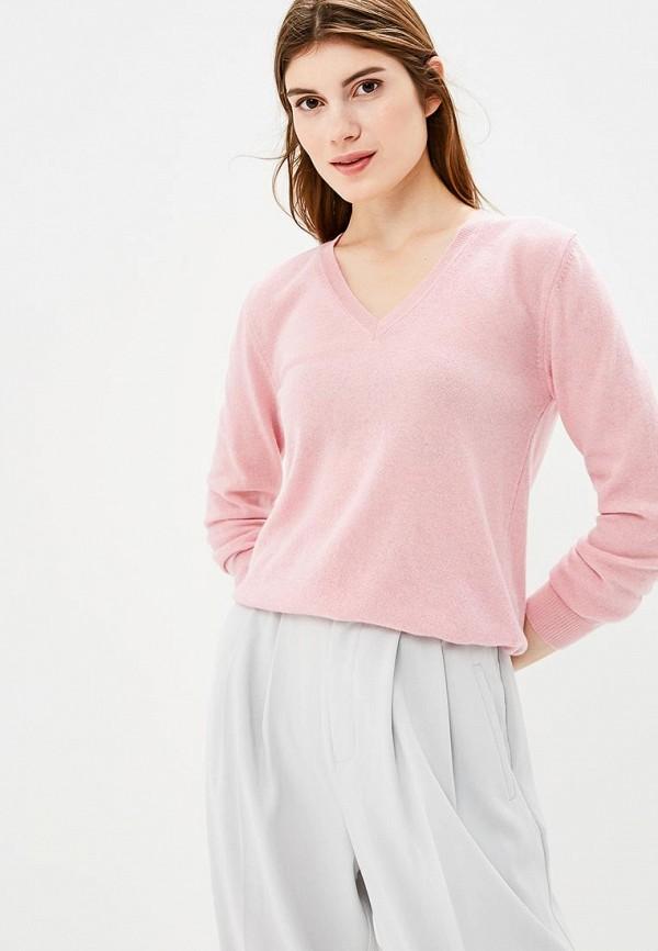 Пуловер United Colors of Benetton United Colors of Benetton UN012EWBYKY8 цена 2017