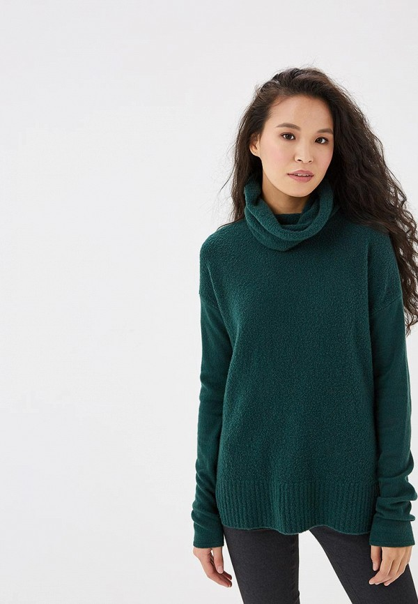 Свитер United Colors of Benetton