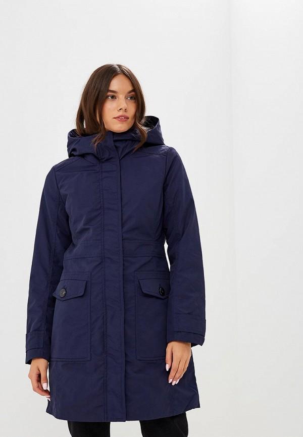 купить Куртка утепленная United Colors of Benetton United Colors of Benetton UN012EWBYOC4 дешево