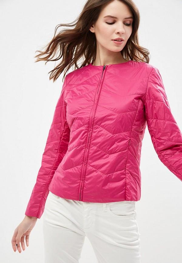 все цены на Куртка утепленная United Colors of Benetton United Colors of Benetton UN012EWBYOK4 онлайн