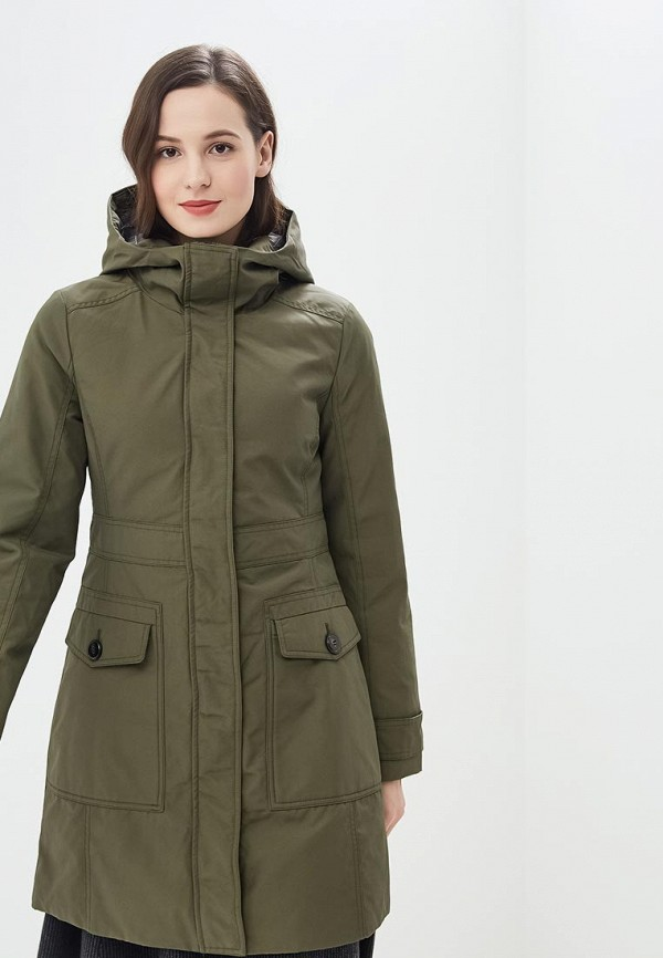 все цены на Куртка утепленная United Colors of Benetton United Colors of Benetton UN012EWDHKK8 онлайн