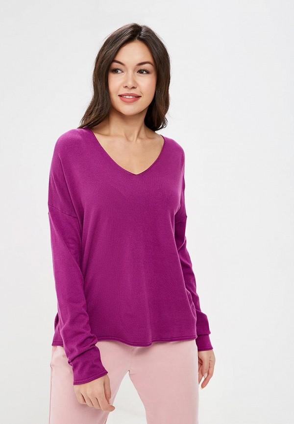 Пуловер United Colors of Benetton United Colors of Benetton UN012EWDXOE9 пуловер united colors of benetton united colors of benetton un012ewbykz1