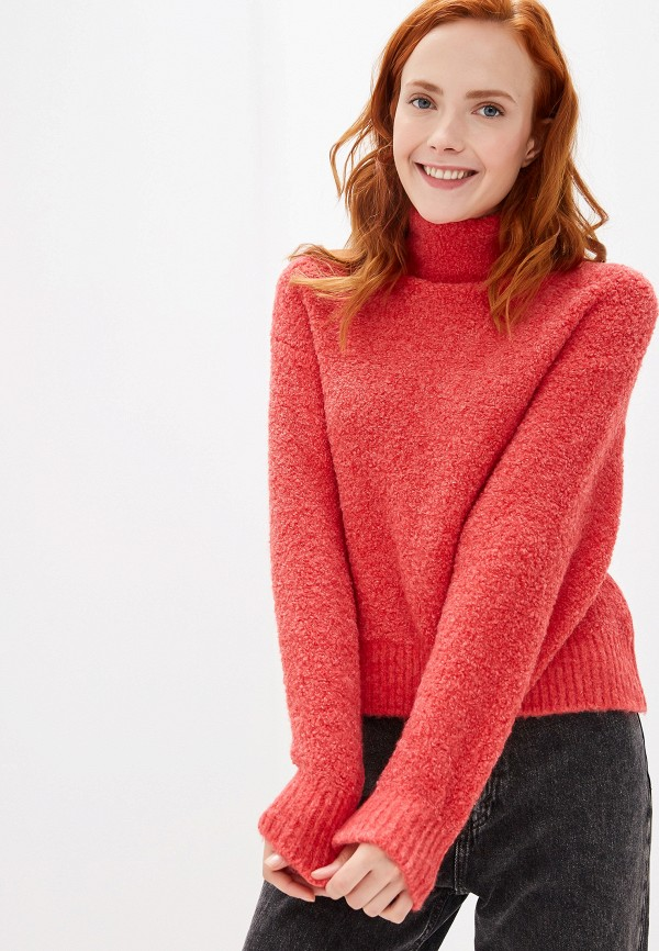 женский свитер united colors of benetton