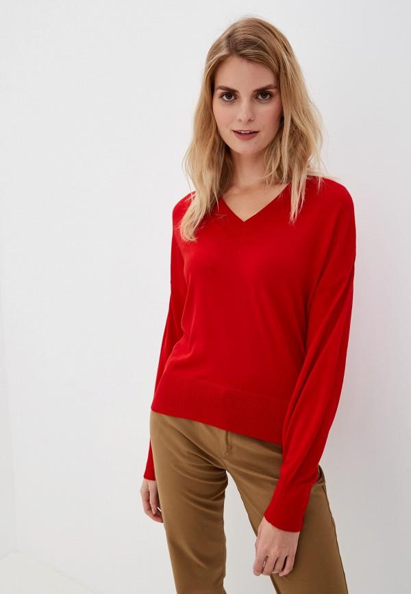 Пуловер United Colors of Benetton United Colors of Benetton UN012EWFUYL8 цена в Москве и Питере