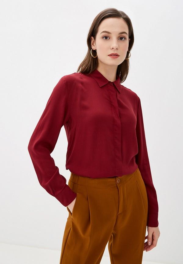 купить Блуза United Colors of Benetton United Colors of Benetton UN012EWFUYU8 по цене 2299 рублей