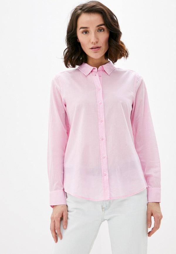 частные с чем носить розовую рубашку женскую фото негр