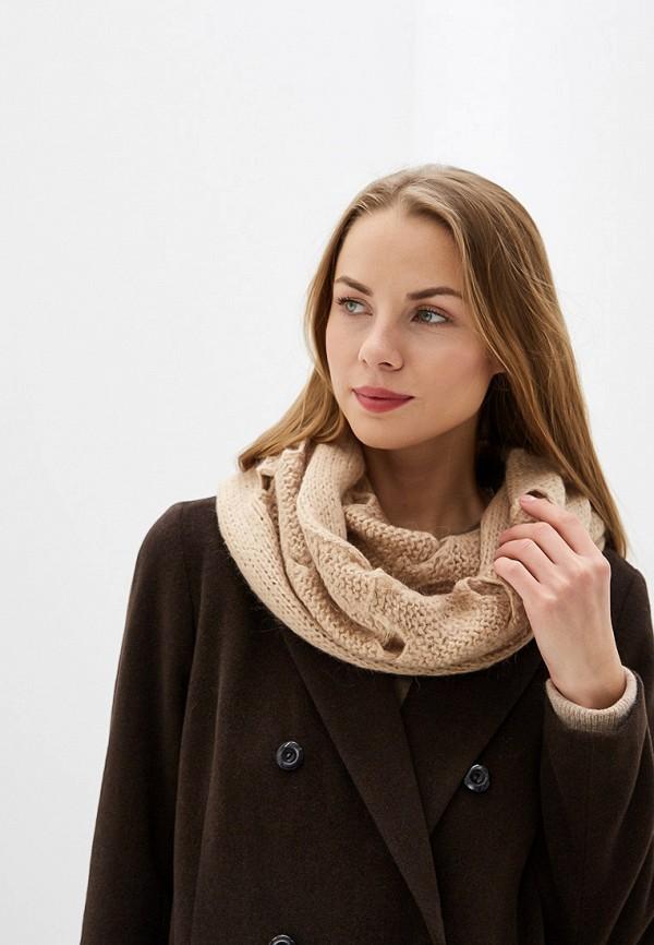 купить шубу, название шарфов с фото официальной
