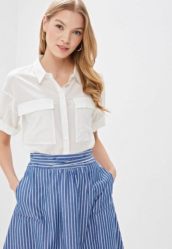 Блуза UNQ UNQ UN797EWESKT4 блуза unq блуза