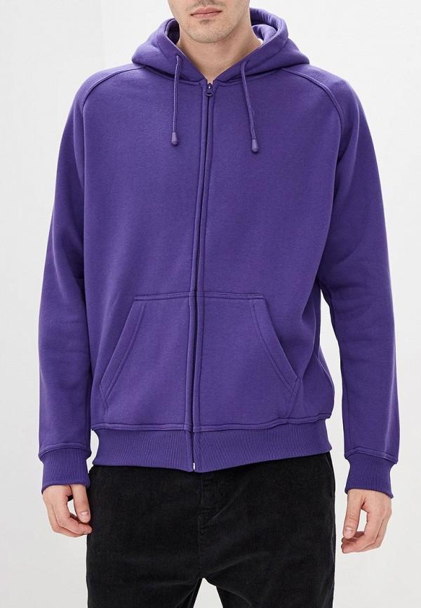 Ремни  - фиолетовый цвет