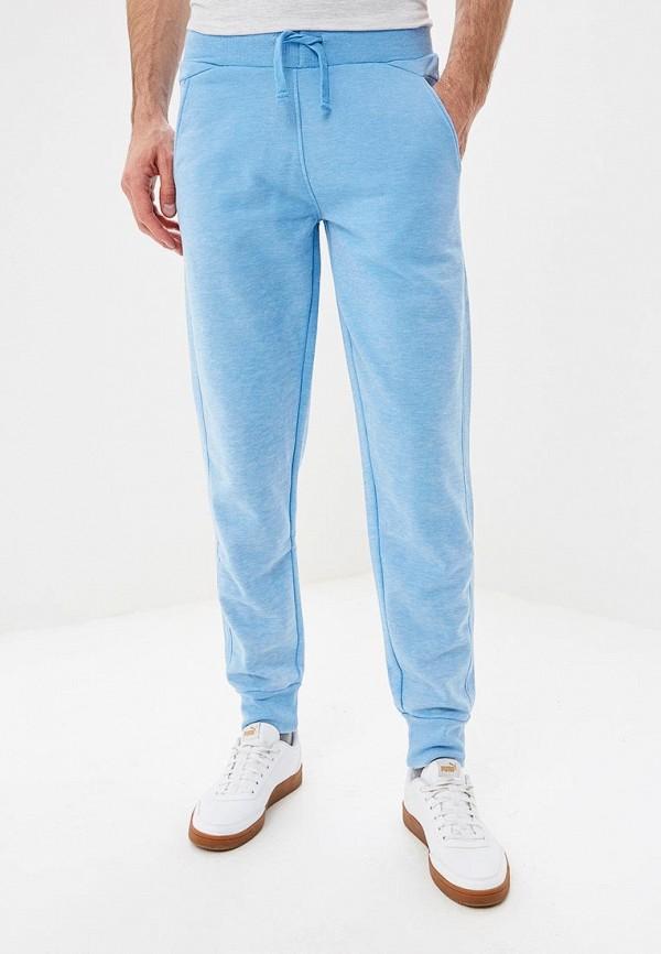 Брюки спортивные Urban Classics Urban Classics UR005EMCYVM8 брюки urban classics spray dye sweatpants sky blue s