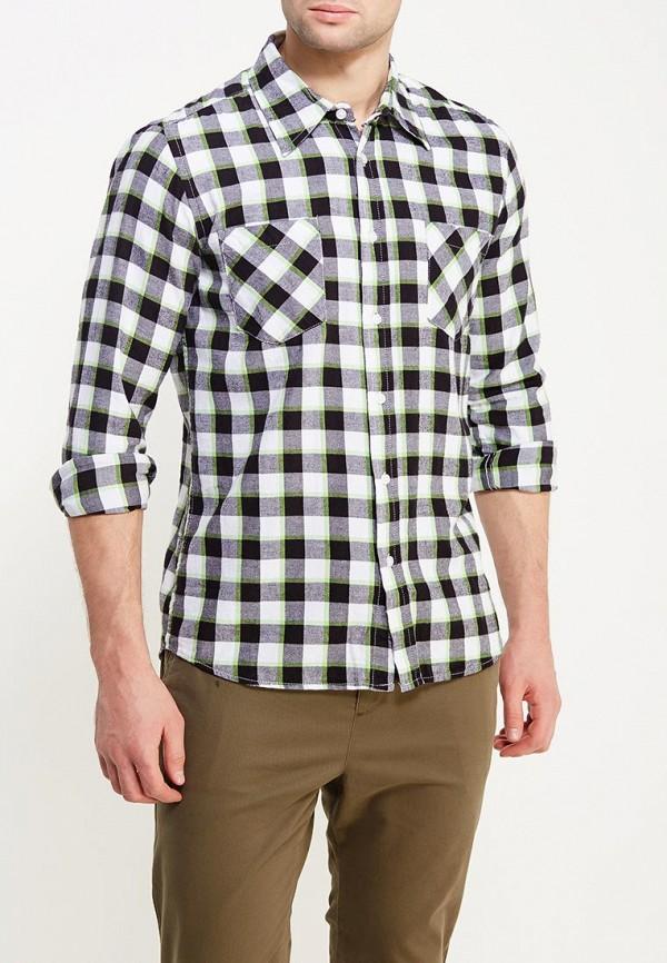 Рубашка Urban Classics   UR005EMXVF11