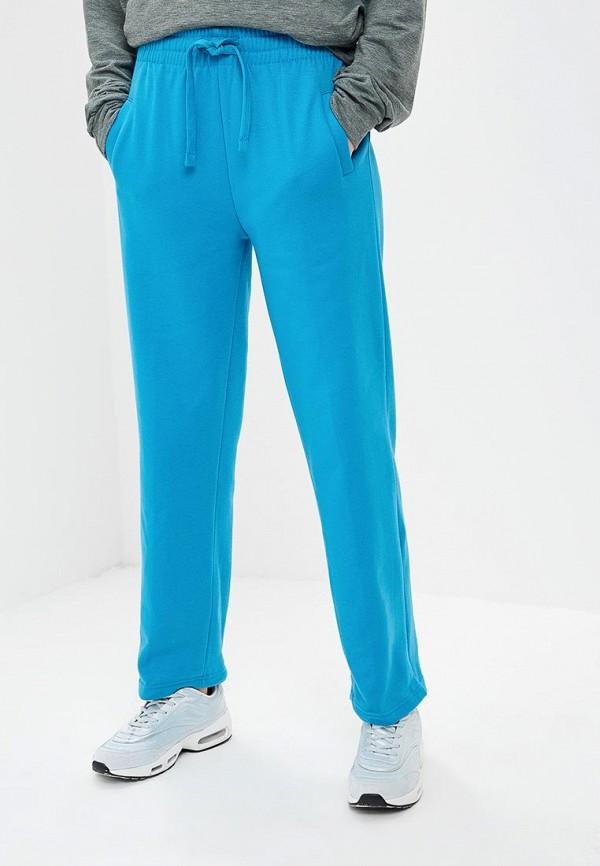 Брюки спортивные Urban Classics Urban Classics UR005EWCYUY3 брюки urban classics spray dye sweatpants sky blue s