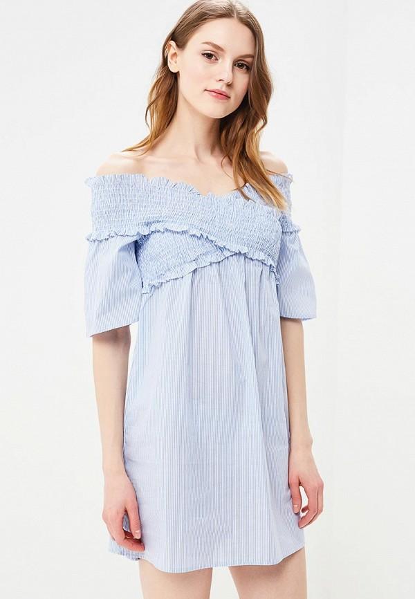 Платье Urban Bliss Urban Bliss UR007EWAXPC3