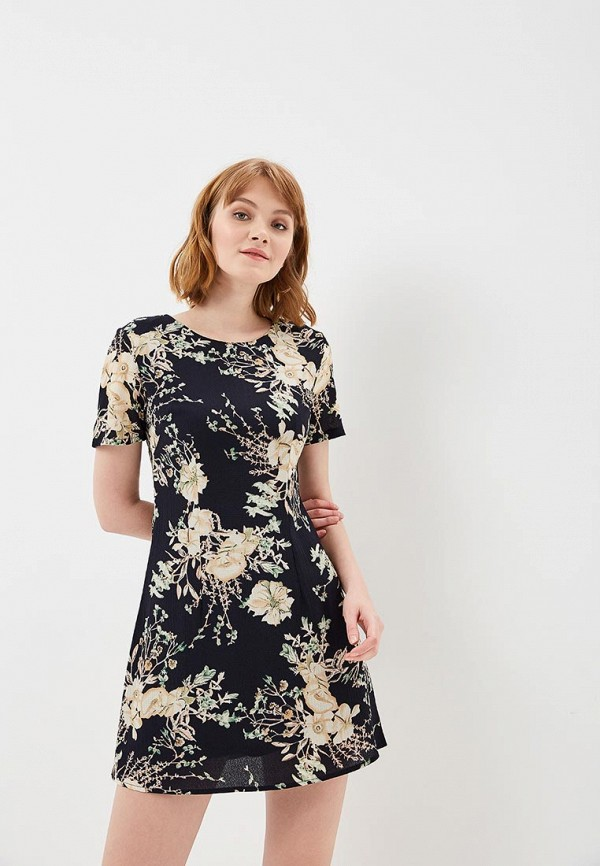 Платье Urban Bliss Urban Bliss UR007EWBJZA4 bliss 205k z2 2