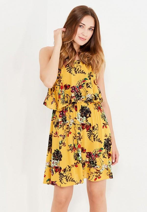 Платье Urban Bliss Urban Bliss UR007EWSQO48 монитор 24 asus pa248q