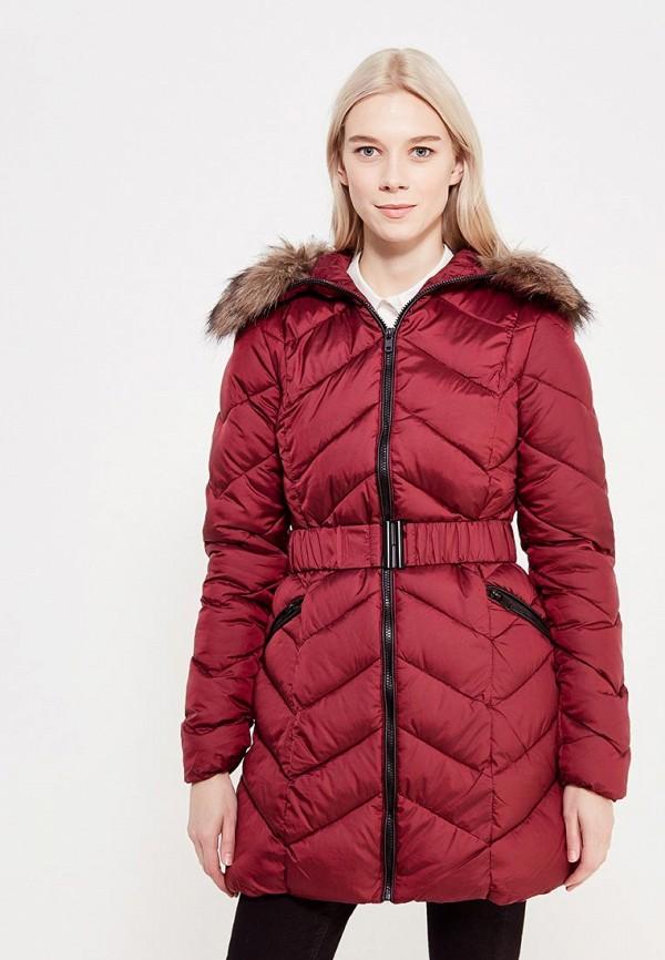 Куртка утепленная Urban Bliss Urban Bliss UR007EWXBT33 bliss xh206k 1