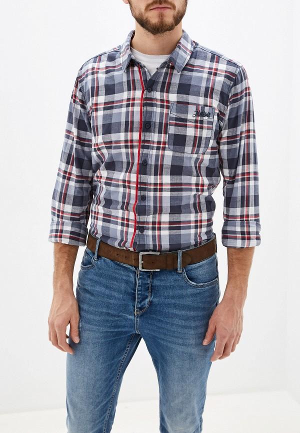 цена на Рубашка Urban Surface Urban Surface UR011EMHEQH0