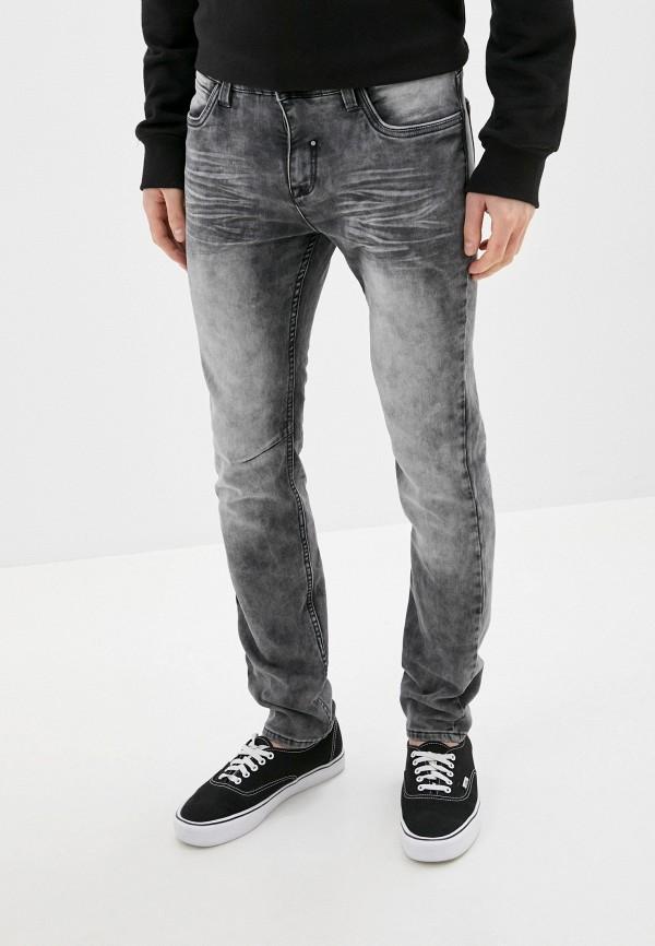 мужские джинсы urban surface