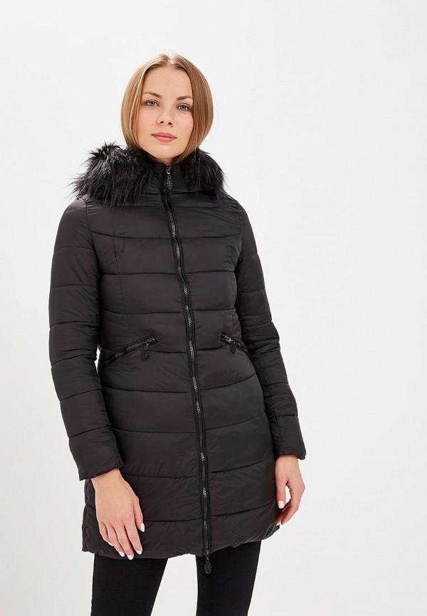 Куртка утепленная Usha