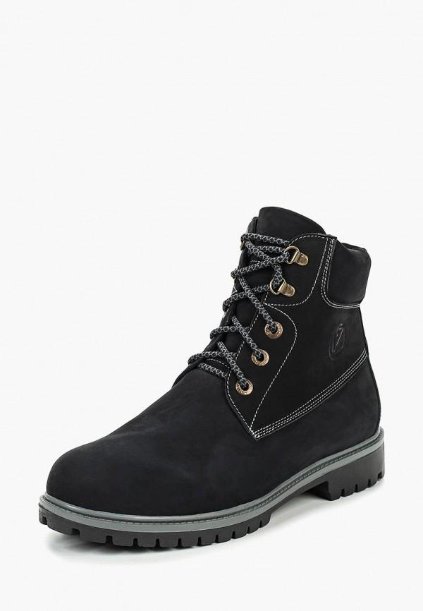 купить Ботинки Valley Valley VA013AMCNJD0 онлайн