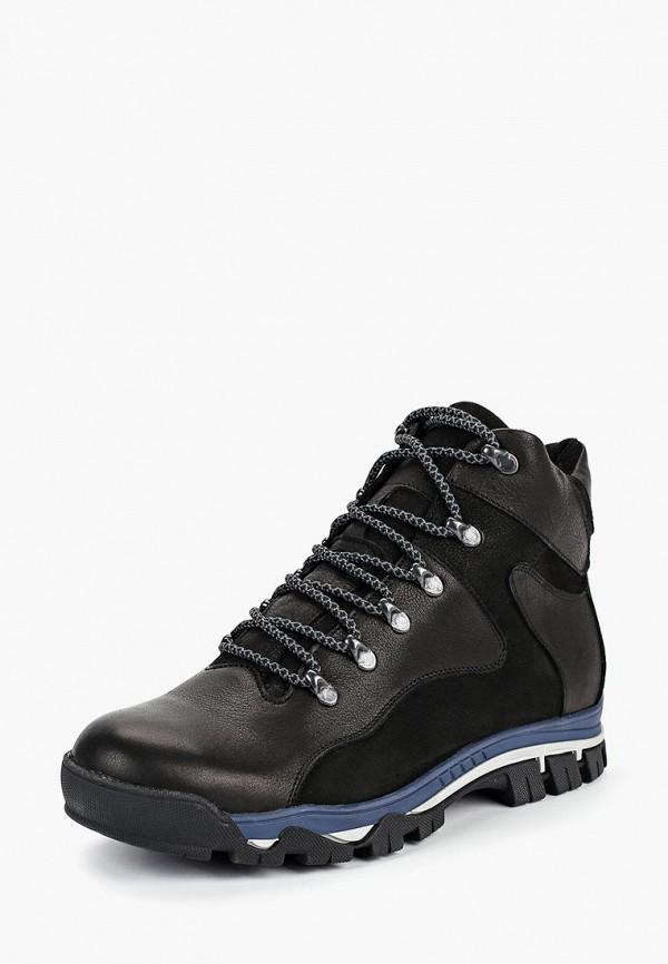 Ботинки трекинговые Valley Valley VA013AMCNJD7 ботинки valley ботинки