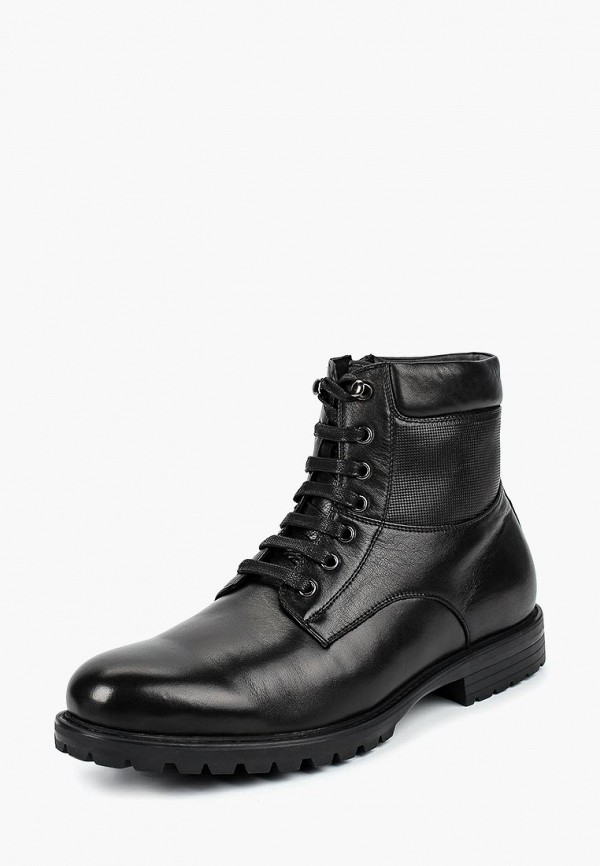 Ботинки Valley Valley VA013AMCNJE3 цена
