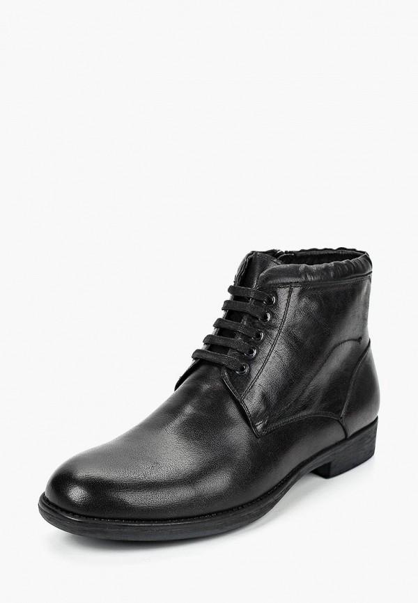 Ботинки Valley Valley VA013AMDCGO2 ботинки valley ботинки