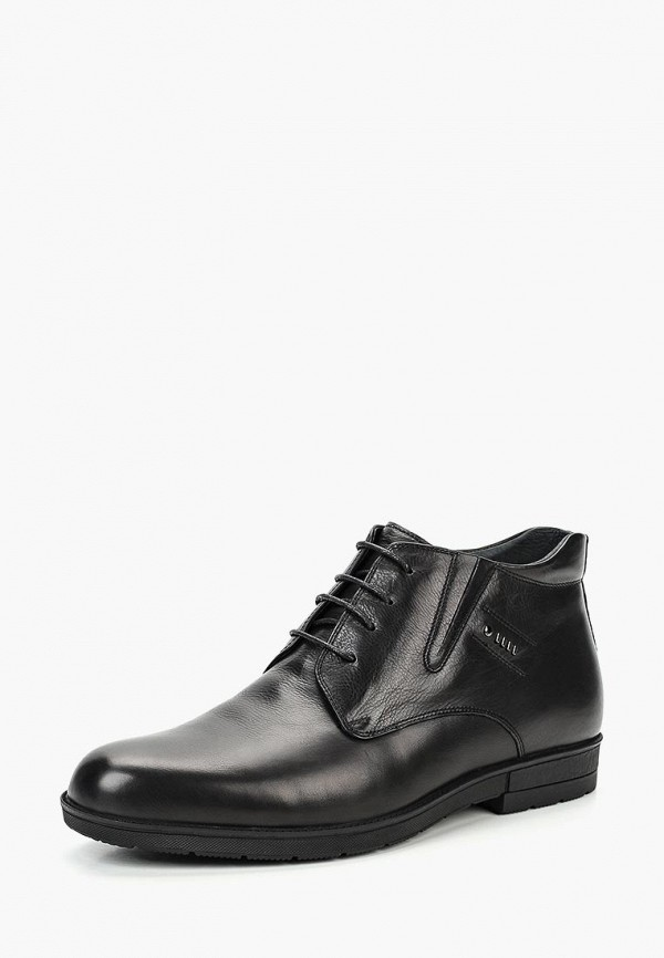 Ботинки Valley Valley VA013AMDCGO5 ботинки valley ботинки