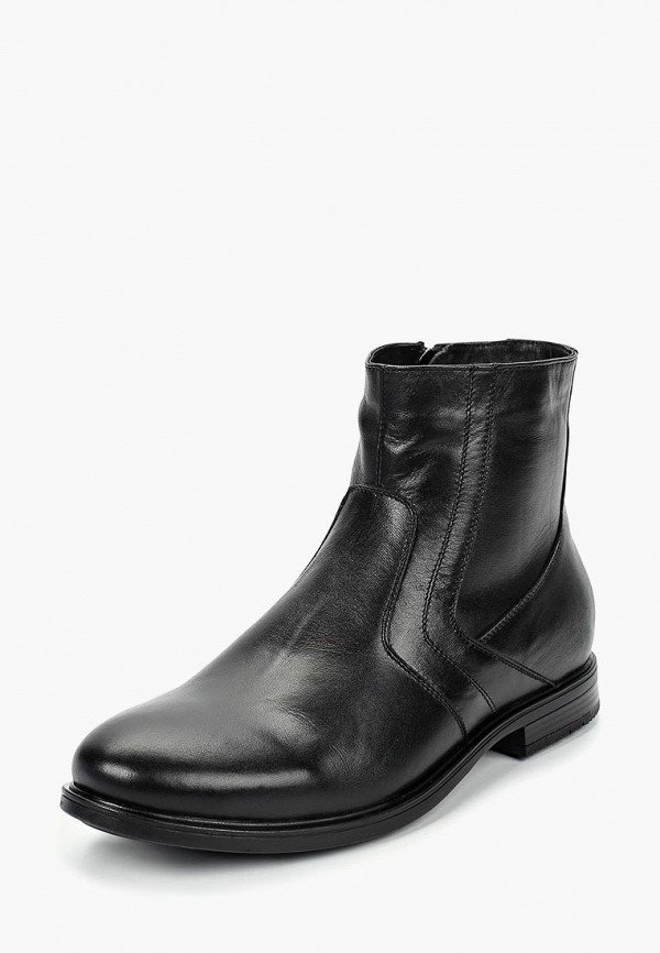 Ботинки Valley Valley VA013AMDCGO7 ботинки valley ботинки