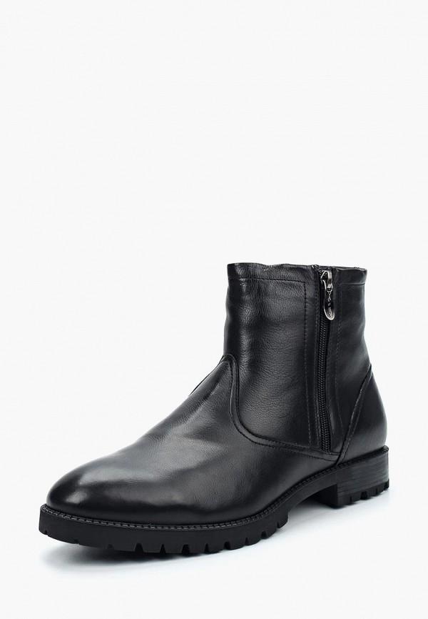 где купить Ботинки классические Valley Valley VA013AMWPD27 по лучшей цене