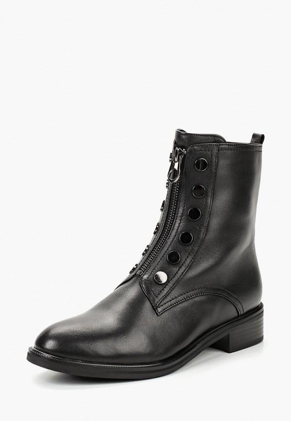 Ботинки Valley Valley VA013AWCNIY6 цена