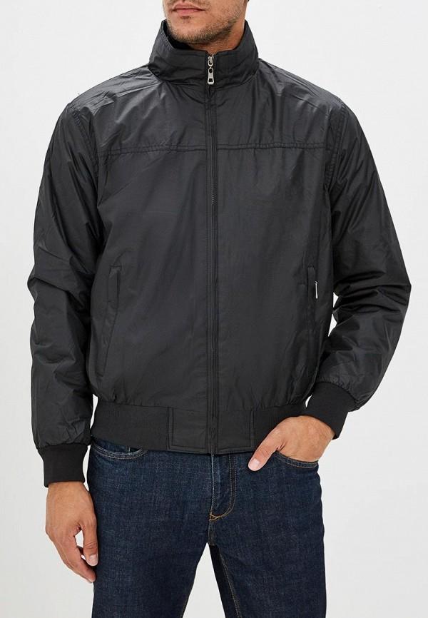 Куртка утепленная Vanzeer Vanzeer VA016EMCMZL7
