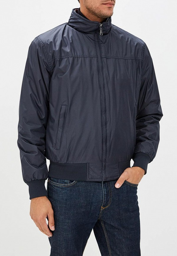 Куртка утепленная Vanzeer Vanzeer VA016EMCMZL8