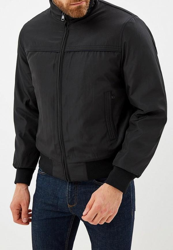 Куртка утепленная Vanzeer Vanzeer VA016EMCMZM4