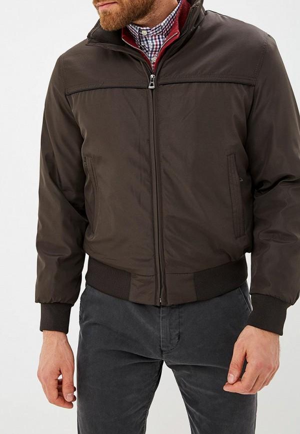 Куртка утепленная Vanzeer Vanzeer VA016EMCMZM6