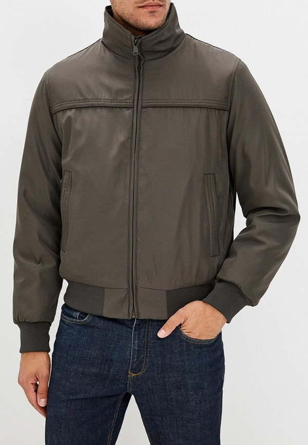 Куртка утепленная Vanzeer Vanzeer VA016EMCMZM7