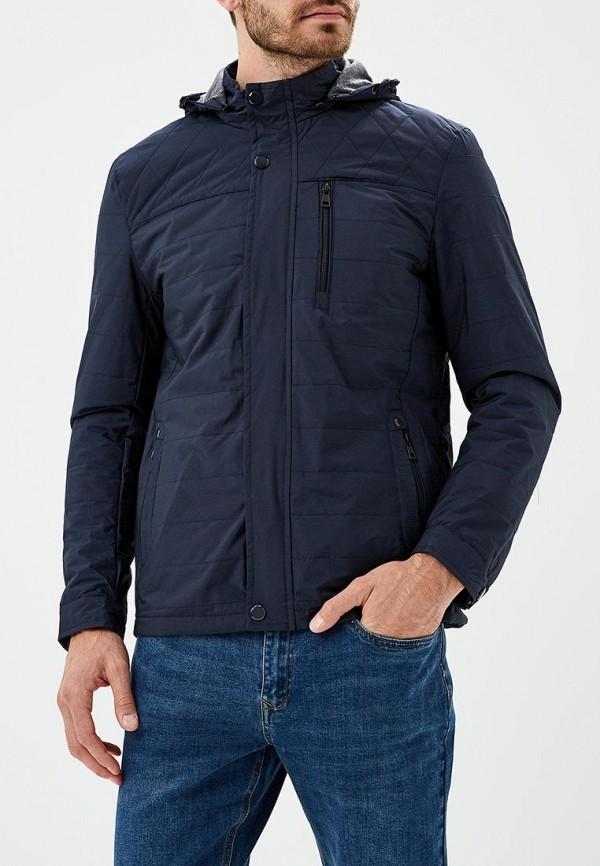 Куртка утепленная Vanzeer Vanzeer VA016EMCMZM9