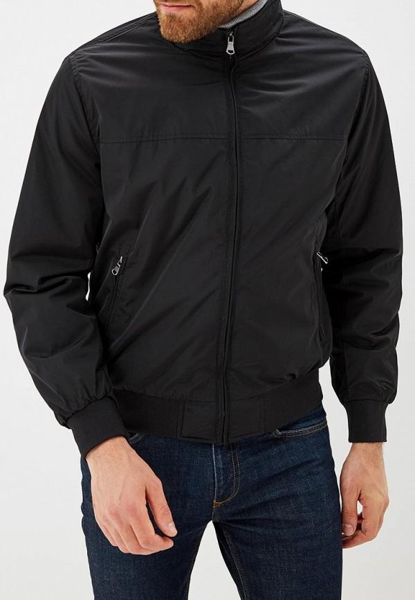 Куртка утепленная Vanzeer Vanzeer VA016EMCMZN0