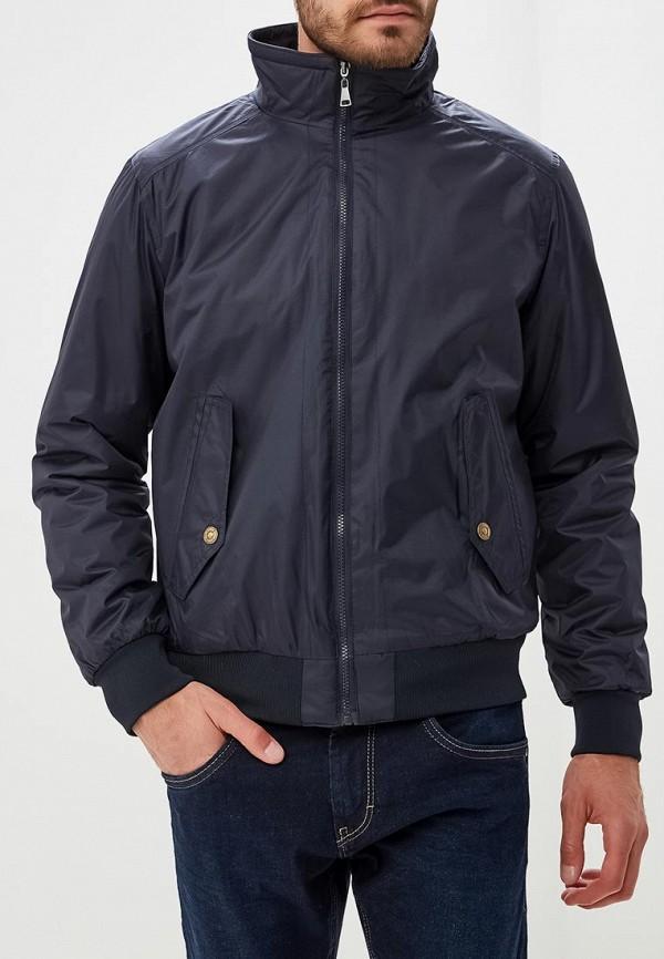Куртка утепленная Vanzeer Vanzeer VA016EMCMZN7