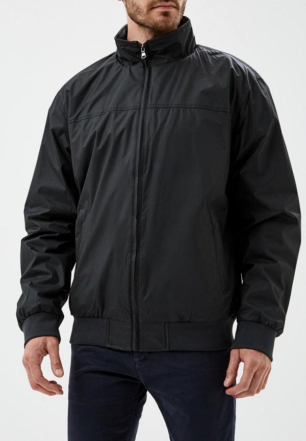 Куртка утепленная Vanzeer Vanzeer VA016EMCMZO2